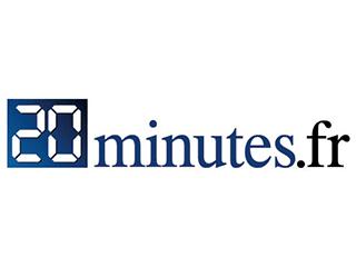 20_minutes.fr
