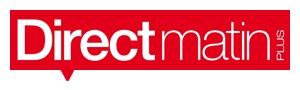 Direct_matin