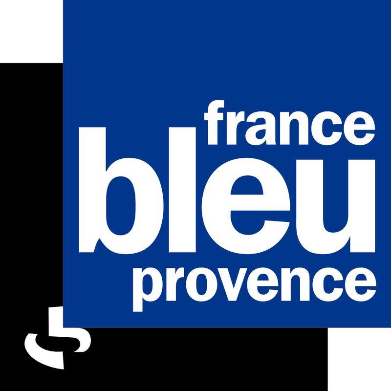 France_Bleu_Provence