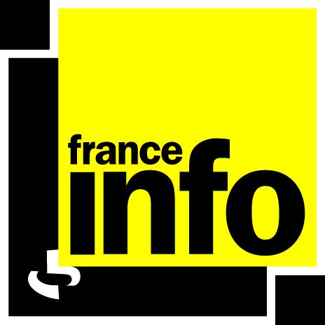 France_Info