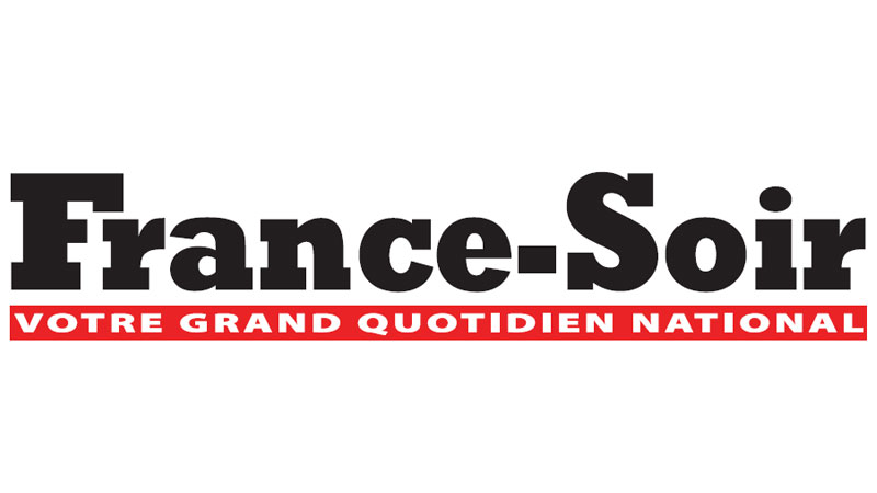 France_soir