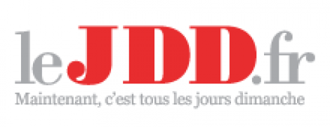 JDD.fr