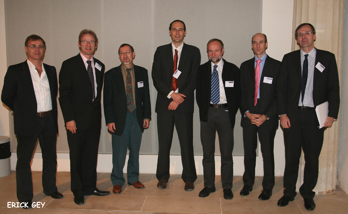 Photo_ASEF_12_novembre_2009_Colloque_Urgence_Sant_Climat_-_Erick_Gey_3